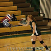 MS_G_Volleyball_JR_10022012075