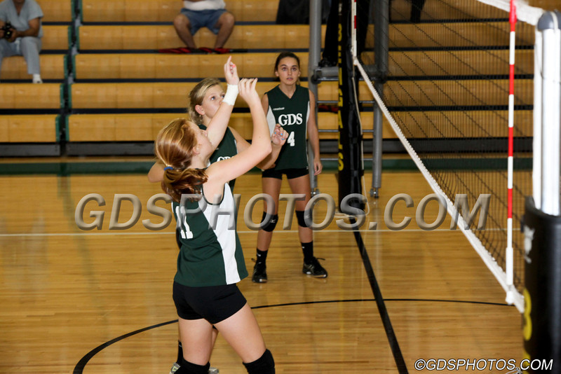 MS_G_Volleyball_JR_10022012129