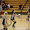 MS_G_Volleyball_JR_10022012130