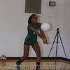 GDS MS VOLLEYBALL VS BISHOP_08242015_012