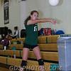 GDS MS VOLLEYBALL VS BISHOP_08242015_015