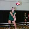 GDS MS VOLLEYBALL VS BISHOP_08242015_011