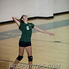 JV_G_Volleyball_092412_JR_146_1