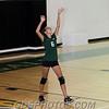 JV_G_Volleyball_092412_JR_205_1