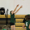 JV_G_Volleyball_092412_JR_191_1