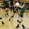 JV_G_Volleyball_092412_JR_190_1