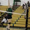 JV_G_Volleyball_092412_JR_023_1