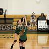JV_G_Volleyball_092412_JR_203_1