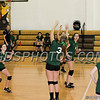 JV_G_Volleyball_092412_JR_172_1