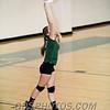 JV_G_Volleyball_092412_JR_077_1