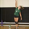 JV_G_Volleyball_092412_JR_062_2