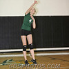 JV_G_Volleyball_092412_JR_063_2