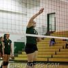 JV_G_Volleyball_092412_JR_038_1