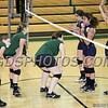 JV_G_Volleyball_092412_JR_094_1