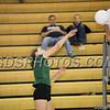 JV_G_Volleyball_092412_JR_150_1