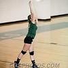 JV_G_Volleyball_092412_JR_122_1