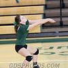 JV_G_Volleyball_092412_JR_089_1