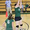 JV_G_Volleyball_092412_JR_117_1