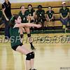 JV_G_Volleyball_092412_JR_180_1
