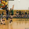 JV_G_Volleyball_092412_JR_181_1