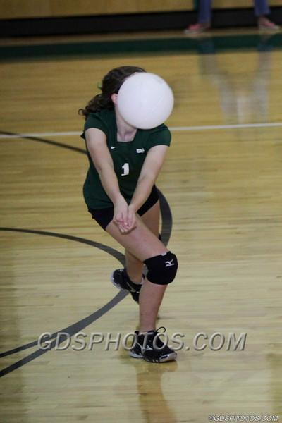 JV_G_Volleyball_092412_JR_135_1