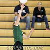 JV_G_Volleyball_092412_JR_096_1