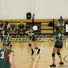 JV_G_Volleyball_092412_JR_189_1