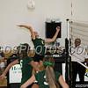 JV_G_Volleyball_092412_JR_202_1