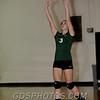 JV_G_Volleyball_092412_JR_005_1