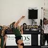 JV_G_Volleyball_092412_JR_170_1