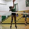 JV_G_Volleyball_092412_JR_042_1