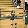 JV_G_Volleyball_092412_JR_118_1