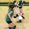 JV_G_Volleyball_092412_JR_093_1