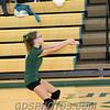 JV_G_Volleyball_092412_JR_119_1