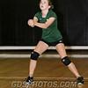 JV_G_Volleyball_092412_JR_008_1