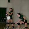 JV_G_Volleyball_092412_JR_004_1