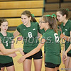 JV_G_Volleyball_092412_JR_074_1
