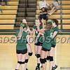 JV_G_Volleyball_092412_JR_085_1