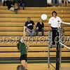 JV_G_Volleyball_092412_JR_148_1
