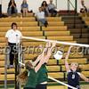 JV_G_Volleyball_092412_JR_108_1