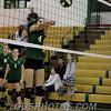 JV_G_Volleyball_092412_JR_024_1