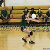 JV_G_Volleyball_092412_JR_187_1