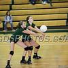 JV_G_Volleyball_092412_JR_139_1