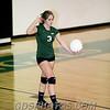 JV_G_Volleyball_092412_JR_121_1