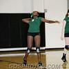 JV_G_Volleyball_092412_JR_064_1_1