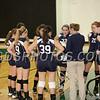 JV_G_Volleyball_092412_JR_065_2