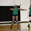 JV_G_Volleyball_092412_JR_064_2