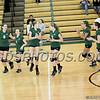 JV_G_Volleyball_092412_JR_067_2