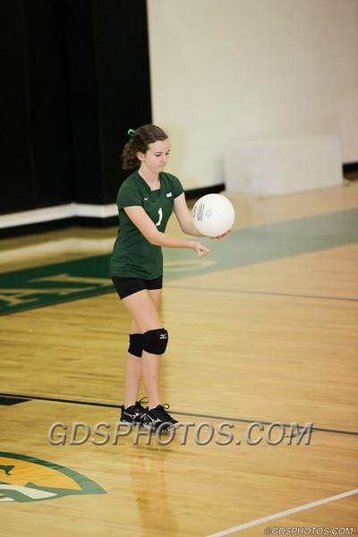 JV_G_Volleyball_092412_JR_159_1