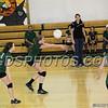 JV_G_Volleyball_092412_JR_174_1